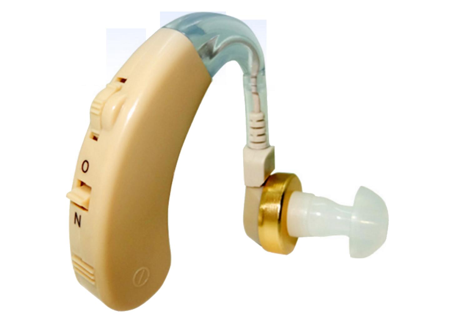 Hearing aids price