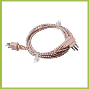 Receivers & Cords