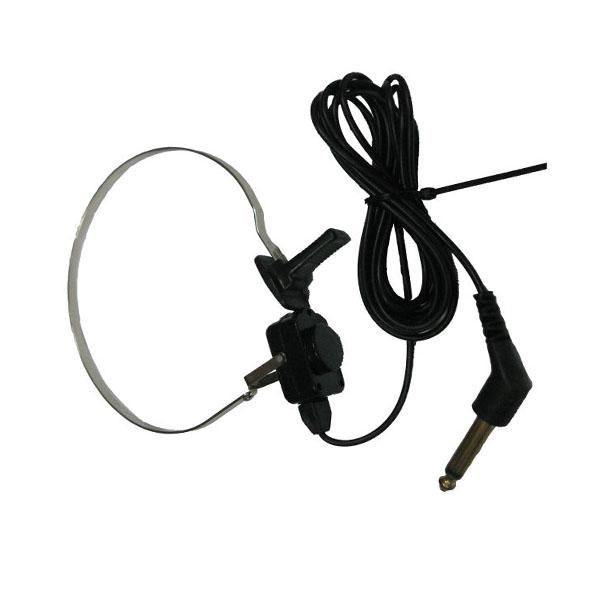 b71-bone-conductor-headset