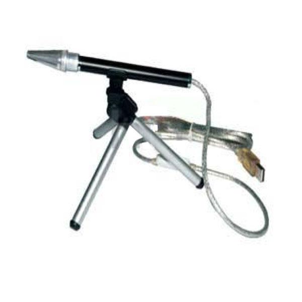 penvideootoscope