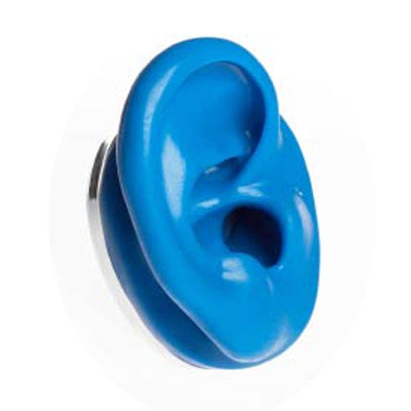 single-ear-model-dispaly