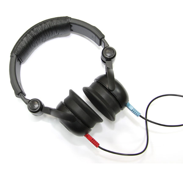 tdh-earphone-set